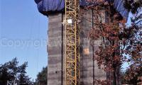 Toren-06.jpg