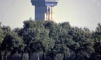 Toren-07.jpg