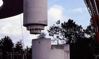 Toren-13.jpg